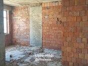 3 otaqlı yeni tikili - Yeni Yasamal q. - 148.5 m² (16)