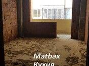 3 otaqlı yeni tikili - Yeni Yasamal q. - 148.5 m² (10)