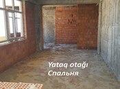 3 otaqlı yeni tikili - Yeni Yasamal q. - 148.5 m² (15)