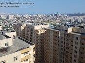 3 otaqlı yeni tikili - Yeni Yasamal q. - 148.5 m² (2)