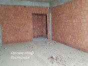 3 otaqlı yeni tikili - Yeni Yasamal q. - 148.5 m² (12)