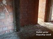 3 otaqlı yeni tikili - Yeni Yasamal q. - 148.5 m² (5)