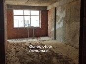 3 otaqlı yeni tikili - Yeni Yasamal q. - 148.5 m² (11)