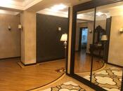 4 otaqlı yeni tikili - Şah İsmayıl Xətai m. - 212 m² (2)