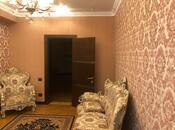 4 otaqlı yeni tikili - Şah İsmayıl Xətai m. - 212 m² (6)