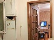 2 otaqlı köhnə tikili - Qara Qarayev m. - 52 m² (8)