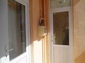 3 otaqlı yeni tikili - İnşaatçılar m. - 105 m² (11)