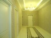 3 otaqlı yeni tikili - İnşaatçılar m. - 105 m² (21)