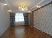 3 otaqlı yeni tikili - İnşaatçılar m. - 105 m² (3)