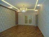 3 otaqlı yeni tikili - İnşaatçılar m. - 105 m² (22)