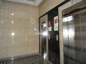 3 otaqlı yeni tikili - İnşaatçılar m. - 105 m² (20)