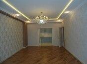 3 otaqlı yeni tikili - İnşaatçılar m. - 105 m² (2)