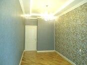 3 otaqlı yeni tikili - İnşaatçılar m. - 105 m² (17)