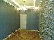 3 otaqlı yeni tikili - İnşaatçılar m. - 105 m² (7)