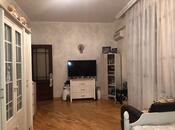 3 otaqlı yeni tikili - Nəsimi r. - 173 m² (4)