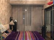 3 otaqlı yeni tikili - Nəsimi r. - 173 m² (5)
