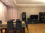 3 otaqlı yeni tikili - Nəsimi r. - 173 m² (2)