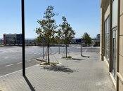 Obyekt - Xətai r. - 153 m² (4)