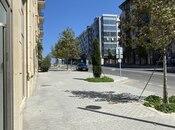 Obyekt - Xətai r. - 153 m² (3)