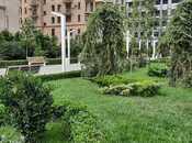 2 otaqlı köhnə tikili - 28 May m. - 70 m² (13)