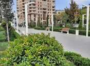 2 otaqlı köhnə tikili - 28 May m. - 70 m² (12)