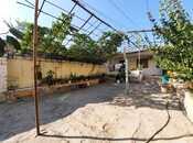 4 otaqlı ev / villa - Əhmədli m. - 130 m² (4)