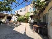 4 otaqlı ev / villa - Əhmədli m. - 130 m² (2)