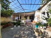 4 otaqlı ev / villa - Əhmədli m. - 130 m² (6)