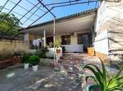 4 otaqlı ev / villa - Əhmədli m. - 130 m² (5)