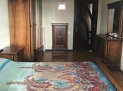 3 otaqlı yeni tikili - Şah İsmayıl Xətai m. - 118 m² (9)