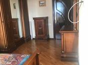 3 otaqlı yeni tikili - Şah İsmayıl Xətai m. - 118 m² (16)