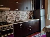 3 otaqlı ev / villa - Qəbələ - 100 m² (11)