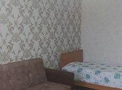 1 otaqlı köhnə tikili - 20 Yanvar m. - 30 m² (2)