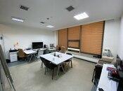 2 otaqlı ofis - Nərimanov r. - 70 m² (2)