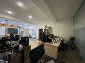 2 otaqlı ofis - Nərimanov r. - 70 m² (3)