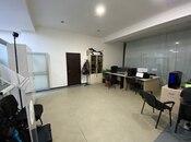 2 otaqlı ofis - Nərimanov r. - 70 m² (4)