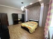 Bağ - Mərdəkan q. - 150 m² (6)