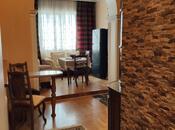 3 otaqlı köhnə tikili - Səbail r. - 120 m² (11)