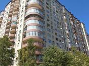 3 otaqlı yeni tikili - Yeni Yasamal q. - 105 m² (8)