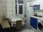 3 otaqlı yeni tikili - 20 Yanvar m. - 100 m² (4)