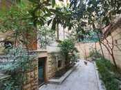 7 otaqlı ev / villa - Nərimanov r. - 547 m² (5)