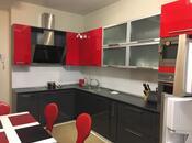 4 otaqlı yeni tikili - Nəsimi r. - 211 m² (24)