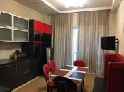 4 otaqlı yeni tikili - Nəsimi r. - 211 m² (13)