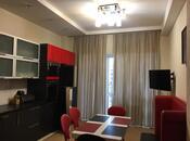 4 otaqlı yeni tikili - Nəsimi r. - 211 m² (16)