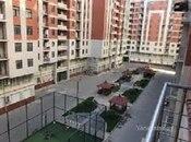 4 otaqlı yeni tikili - Nəsimi r. - 211 m² (2)