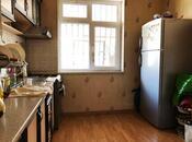 3 otaqlı ev / villa - Zabrat q. - 100 m² (9)
