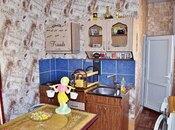 1 otaqlı ev / villa - Bayıl q. - 80 m² (3)