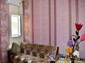 1 otaqlı ev / villa - Bayıl q. - 80 m² (2)