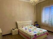 Bağ - Şüvəlan q. - 215 m² (20)