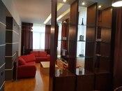 3 otaqlı köhnə tikili - Yasamal q. - 90 m² (17)